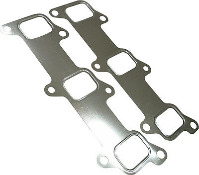 E2NN5C250BA Manifold Gasket for Ford New Holland 7910 8000 8200 8210 ++ Tractors