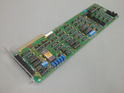 Pcl812 - Advantech Pc Labcard Pcl-812 Used With Warranty Fast Shipping