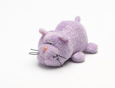 Dusty Pups Cute Cat iPhone iPod iPad Smart Phone Microfibre Screen Cleaner NEW