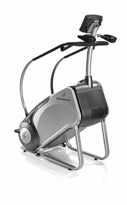 StairMaster SM5 StepMill w/ LCD Console (Remanufactured)