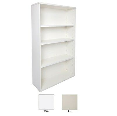 Rapidline Rapid Vibe Bookcase Office Furniture