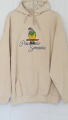 Clydesdale Draft Horse Embroidered on a Sweatshirt Small to 5XL All Colors Lot