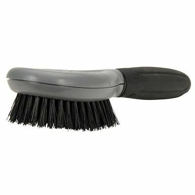 VETOCANIS Brosse douce - Pour chat