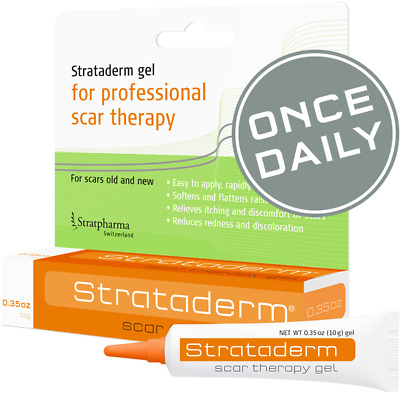 NEW Strataderm from Celcius Skin & Beauty