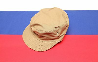 Russian army military spensnaz SSO SPOSN Gorka olive field cap
