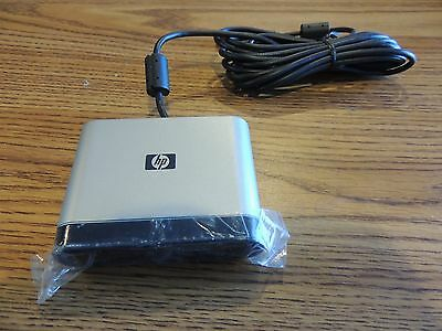 Genuine HP IR Infrared USB Receiver Model OVU400103/00--NEW