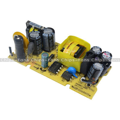 New AC-DC 5V 2A Switching Power Supply Module for Replace/Repair 5V 2000MA