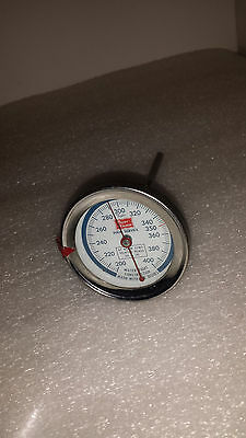 Vintage Procter & Gamble Food Service Thermometer