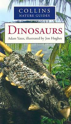 NEW Dinosaurs By Adam Yates Paperback Free Shipping