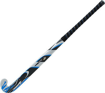 """TK Synergy S1 2016 LBE Composite Outdoor Hockey Stick Size 36.5"""""""