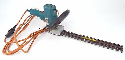 "Black & Decker Hedge Trimmer GC12-H2 12"" 315W"