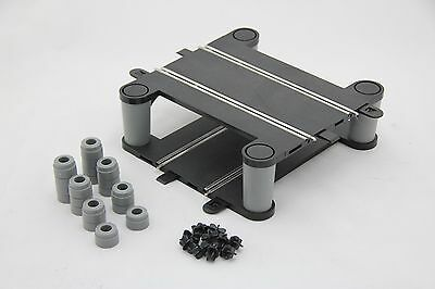 Scalextric Sport / Digital Track - C8295 - Elevated Track - Including Supports