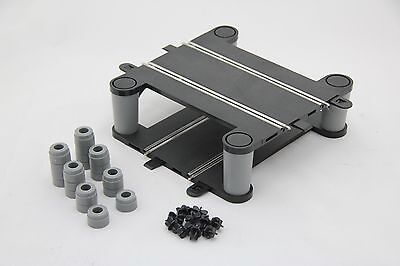Scalextric Sport/digital Track - C8295 - Elevated Track - Including Supports