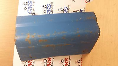 Ford New Holland RHS Original  panel bonnet  #c5nn16625g