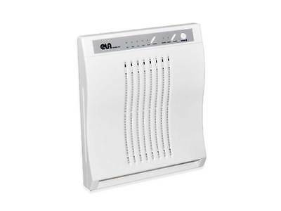 Ela AP282 UV HEPA Air Purifier with Ioniser/ or Replacement Filter
