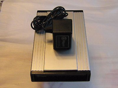 Hayes 231Aa  / Smartmodem 2400 With Power Adapter