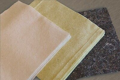 Engineering Wipes / Oil Absorbent Cloths