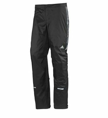 Adidas Tour Spray Pant Adidas G90338 Running Gym Cycling XLarge