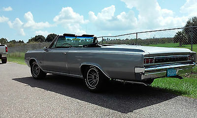1964 Oldsmobile Cutlass standard 1964 64 Oldsmobile cutlass