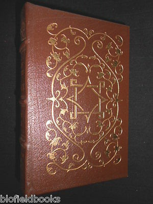 The London Practice of Physick by Dr Thomas Willis (1685) Ltd/Classics/Medicine