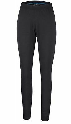 Columbia Women's Midweight Tight Baselayer bottoms NWT