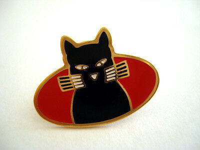 Pins Animaux Animal Chat