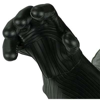 Star Wars - Darth Vader Single Silicone Oven Glove / Mitt New & Official In Pack