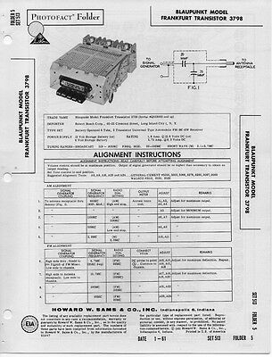 Alpine Stereo Wiring Harness together with Subwoofer Wiring Diagrams Crutchfield furthermore Alpine Lifier Wiring Diagram also Infinity   Wiring Diagram moreover 3 5mm Headphone Jack Schematic Diagram And Pinout Assignment. on wiring diagram for 4 channel car amplifier