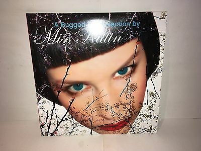 A Bugged Out Selection By Miss Kitten Lp