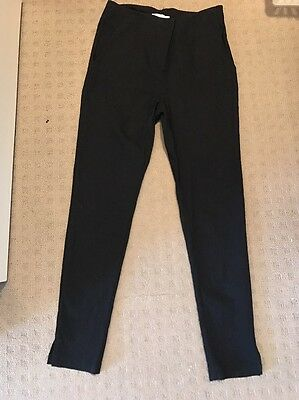 Valley Girl Skinny Leg Pants size 8