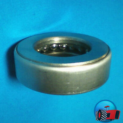 KBG3506 King Pin Bearing Ford Fordson New Major Tractor + Power & Super Major