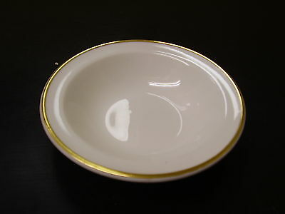 Hotelware.   5.5''   Rimmed   Fruit   Dish   X  36  Brand  New!!!!!!!!