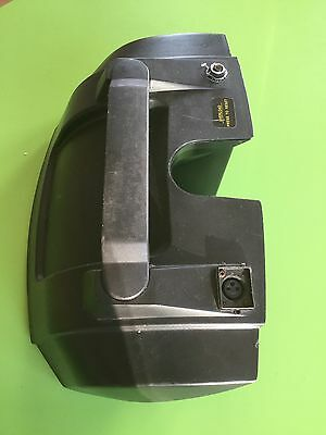 Rascal Taxi Mobility scooter.Battery Box.Parts.Spares.