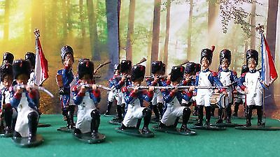 Airfix Napoleonic War French Imperial Guard