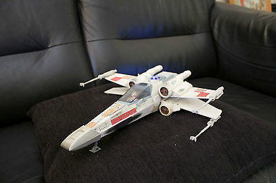 Kenner Star Wars X-Wing Fighter