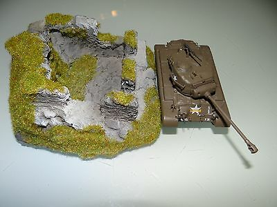 Jarvis Wargaming Scenery 6mm-28mm 1/72.1/76 40k warhammer WWI WW2