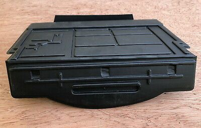 Renault 5 Gt Turbo Brand New Battery Cover Renault 9/11 Gtx Engine Bay Trim