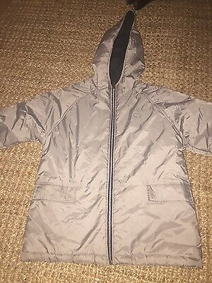 Christian Dior Authentic Coat Boys/Girls size 8a