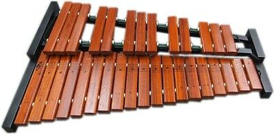 New YAMAHA Table Top Classic Xylophone 32 Sound Board Japan import Fast Shipping