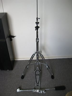 Pearl High Hat Stand