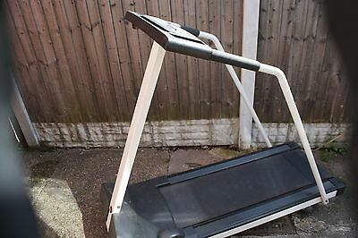 ELECTRIC Treadmill walker/jogger exercise machine
