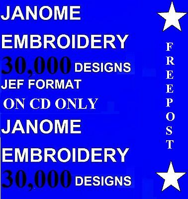 Baby Embroidery Designs, Peppa Pig, Frozen, Minions & 1000's More Jef Cd J28Em