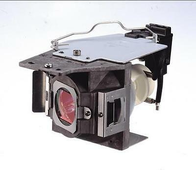 Original Inside lamp with housing for BENQ W1080ST Plus