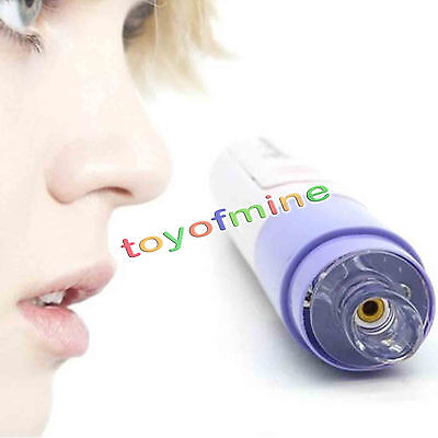 Useful Facial Pore Cleanser Cleaner Blackhead Zit Acne Remover Ornate