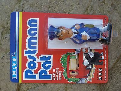 Wind Up Postman Pat