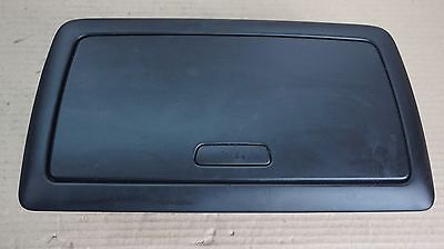 BMW 1 SERIES E81 E87 LCI E88 E82 Storage tray instrument panel dash dashboard