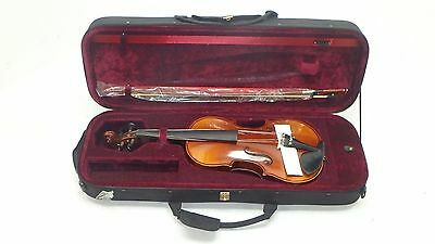 Archer Dove Professional Viola, By Gear4music - DAMAGED - RRP £399.00