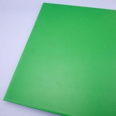 "Non stick rolling board for sugarcraft 12 x 10 "" 300 x 250mm Green NEXT DAY DESP"