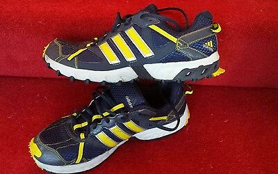 Adidas Rare Men's Trainers Size 10.5.