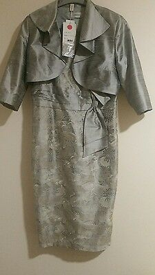 Condici mother of the bride RRP £795